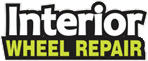 Wheel Repair Kelowna